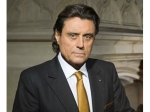 Ian McShane as King Silas