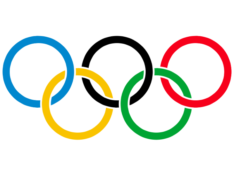 The Latin And English Versions Of The Olympic Motto 37